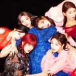 「(G)I-DLE」、「Billboard K-POP100 Chart」5位…グローバルな人気