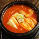「コラム」韓国で一番愛される料理とは?