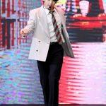 "BTS(防弾少年団)ジョングク、強力な存在感でグローバルな影響力…米メディア""世界的な有名人として名声を博す"""