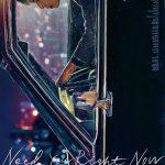 """東方神起ユンホ、新譜「NOIR」の収録曲「Need You Right Now」フィルムポスター公開…""""まるで映画のワンシーンのよう"""""""