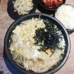 「コラム」ユンホの故郷・光州は「食の都」で特に美味しいのは?