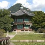 【時代劇が面白い】文定王后の悪政/朝鮮王朝のよくわかる歴史7