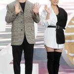 【公式】女性ラッパーCheetah、映画監督兼俳優ナム・ヨヌと最近破局