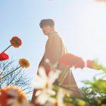 <トレンドブログ>【グラビア】俳優キム・ソンホの美しい瞬間…さわやかな魅力