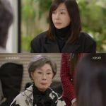 《韓国ドラマNOW》「オ!サムグァンビラ」32話、チョン・ソンウ、チョン・ジェスンに「ハン・ボルムが好きだ」