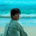 「コラム」公開が延期になったままの映画『徐福』が気になる!
