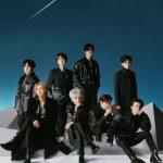SUPER JUNIOR、15周年アルバム「Star」リリース記念7企画のラスト第7弾は「メンバー別ベストライブパフォーマンス集