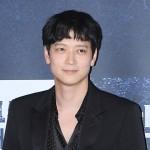 【公式】YGエンタ側、俳優カン・ドンウォンと2度目の再契約…次作は是枝裕和監督の「ブローカー(仮)」