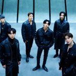 MONSTA X 日本オリジナル曲となる9thシングル「WANTED」 3月10日(水)リリース決定! ビジュアルも解禁!