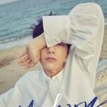 キム・ミョンス(INFINITEエル)、2月3日入隊前に最後のソロシングルをリリース…デビュー11年で初めての正式ソロ