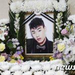 故Iron(アイアン)さん、他殺の疑いなし…死因は転落よる多発外傷=韓国警察