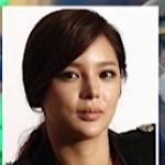 女優パク・シヨン、昼間に飲酒運転交通事故...免許取り消しレベルの泥酔状態