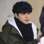 俳優チョ・ビョンギュ、ユ・ジェソクも認める「バラエティ有望株」の子犬美