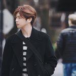 <衛星劇場>Wanna One出身カン・ダニエルの単独旅行記「HELLO, DANIEL TRAVEL STORY IN PORTLAND & LA」 3月日本初放送決定!