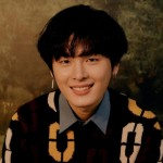 【全文】バンド「JANNABI」のギター担当キム・ドヒョン、1/26に現役入隊へ…SNSで自ら報告「3rdアルバムもよろしく!」