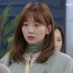 ≪韓国ドラマNOW≫「オ!サムグァンビラ」33話、チン・ギジュ、ファン・シネの元を去る=あらすじ・ネタバレ