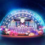 2020年韓国の新人賞を独占!! 3/31日本デビューの大型新人ボーイズグループ
