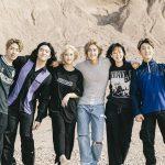 <トレンドブログ>キム・ヒョンジュン(リダ)、「MUSIC IN KOREA - SEASON1」終了!心に癒しと最高の感動をプレゼント(動画あり)