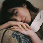 クォン・ミナ(元AOA)、「愛される方法も...これからは早く諦めることが最優先」