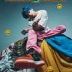 BOBBY(iKON)、新曲「U MAD」の発表1時間前にVライブ生中継決定