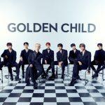 【公式】「Golden Child」、「Burn It」iTunes11カ国地域TOP10入り…「グローバル大勢」立証