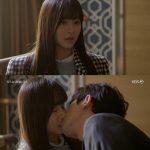 《韓国ドラマNOW》「オ!サムグァンビラ」35話、ハン・ボルム、「イ・ジャンウを押さえなきゃ」燃える復讐...チョン・ソンウとキス=あらすじ・ネタバレ