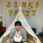 """「SHINee」オンユ、VLOG「ジンギジャンパン」更新!!…""""ジンギとホームパーティーしよう""""(動画あり)"""