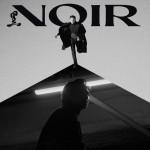 ユンホ(東方神起)、女優シン・イェウンが収録曲でフィーチャリング…新作「NOIR」に期待高まる
