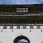 【時代劇が面白い】李成桂が太祖として即位!/朝鮮王朝のよくわかる歴史1