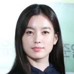 女優ハン・ヒョジュ、55億ウォンのビルを80億ウォンで売却