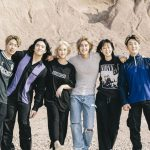 キム・ヒョンジュン(リダ)、新しい挑戦「MUSIC IN KOREA - SEASON1」今日(22日)でラストを迎える!心に癒しと最高の感動をプレゼント(動画あり)