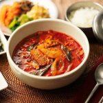 【情報】世界各国の料理をご家庭で楽しめるフローズンミール「ロイヤルデリ」 心もからだも温まる「冬野菜を食べるスープ」を 2 月 1 日より販売開始 ~冬の食卓を豊かにする世界のスープをお届け~