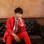 【情報】コミュニティ型ファンクラブ「Fanicon(ファニコン)」にアーティスト パク・ジュニョン公式ファンクラブ【Junyoung's CLUB】を開設