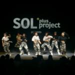 【情報】韓国大手芸能スクール「SOL+plus projectHQ」とオンラインスクール事業に関する基本合意書を締結。「カスタム動画販売サービスCeVio」で2021年 春のリリースを目指す。