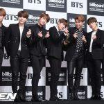 「公式」ビルボード・ミュージック・アワード、5月23日開催…BTS(防弾少年団)、5年連続参加なるか?