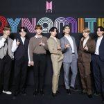 BTS(防弾少年団)&パク・イェリンら、「韓国大衆音楽賞」5部門にノミネート