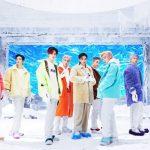 話題の新星ボーイズグループ T1419、日本向けデビューショーケース配信決定!  明日1月11日デビュー日にLINE LIVEにて韓国より生配信!