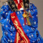【時代劇が面白い】王朝を揺るがせた大事件12「明聖王后の溺愛」