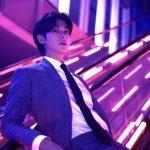 東方神起ユンホ、 「Thank U」MVが19禁(R-18指定)判定「適当には撮りたくなかった」