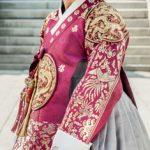 【時代劇が面白い】正祖の改革をつぶした貞純王后/朝鮮王朝のよくわかる歴史16