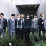 "<span class=""title"">BTS(防弾少年団)、「韓国大衆音楽賞」で2冠達成…LEENALCHI&チョン・ミラ、3冠の栄誉</span>"