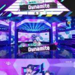 """<span class=""""title"""">「ミュージックバンク」2月第4週、BTSがIUを破って1位に輝く…SHINee&ウォノ&Sunmi&ONFが豪華カムバック!</span>"""
