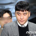 "<span class=""title"">「女優と2人でいたのに」…V.I(元BIGBANG)、11回目の公判で防犯カメラ映像初公開も特殊暴行教唆容疑否認</span>"
