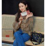 """<span class=""""title"""">女優ソン・イェジン、もともと美しいけれど♥ヒョンビンに愛されてより美しく</span>"""