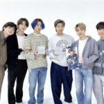 """<span class=""""title"""">BTS(防弾少年団)、「韓国大衆音楽賞」2冠に感謝のメッセージ…""""ARMY、本当にありがとう""""</span>"""