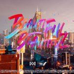 "<span class=""title"">【公式】「ONF」、「Beautiful Beautiful」MVが3日間で1000万ビュー突破「独自最短記録」</span>"