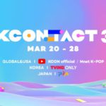 "<span class=""title"">KCON:TACT 3 チケット発売決定!3月20日~3月28日 / PIA LIVE STREAM</span>"