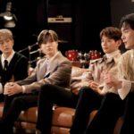 "<span class=""title"">SBS KPOP、「SHINee」のインタビュー動画を公開!! (動画あり)</span>"