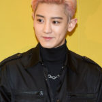 "<span class=""title"">【公式】「EXO」CHANYEOL、3月29日に現役入隊=グループ5人目</span>"