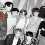 "<span class=""title"">BTS(防弾少年団)、グラミー週間のオンライン慈善公演に出演…新型コロナで打撃を受けた音楽界従事者支援のため</span>"